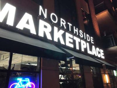 Northside Marketplace