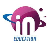 iN Education, Inc.