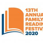 13th Annual Family Reading Festival