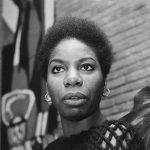 Four Women: Interpretations of Nina Simone at BLU ...