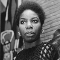 Four Women: Interpretations of Nina Simone at BLU Jazz+