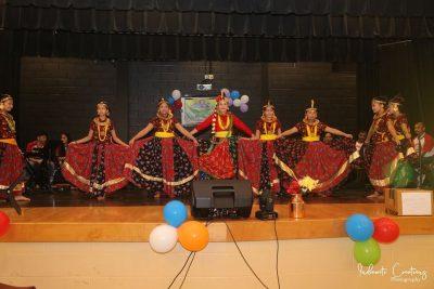 Himalayan Arts Language & Cultural Academy