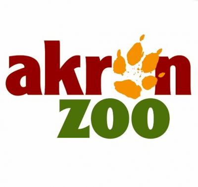 Martin Luther King Jr. Day at the Zoo