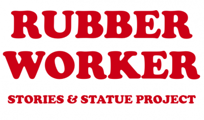 Call for Stories from Rubber Workers and their Des...