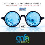 75th Annual American Advertising Awards