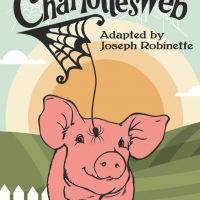 Charlotte's Web Auditions