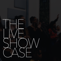 The Live Showcase