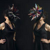 Renée Zettle-Sterling Artist Talk