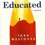 Educated: A Memoir (Book Discussion Group)