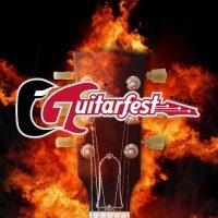 Guitarfest Spring Show