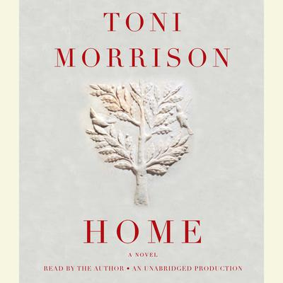 Monday Evening Book Discussion Group (Home)