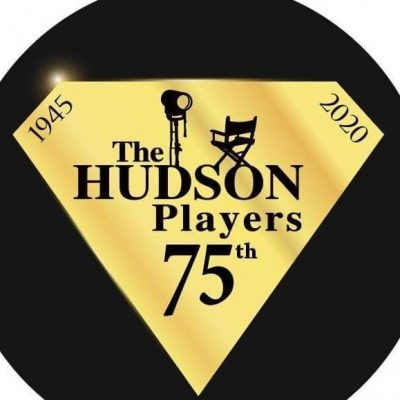 Hudson Players Night Out - Don Patron (CANCELED/POSTPONED)