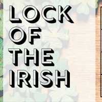 Lock of the Irish