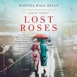 Lost Roses (Book Discussion Group)