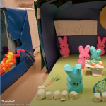 Peeps Party! (CANCELED/POSTPONED)