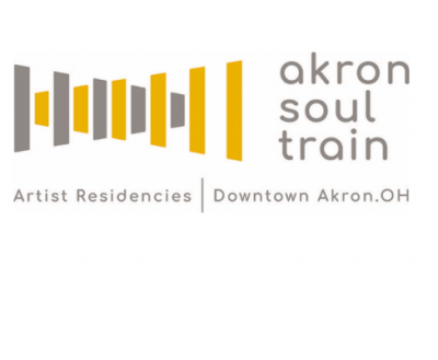 Akron Soul Train is hiring a Gallery Assistant
