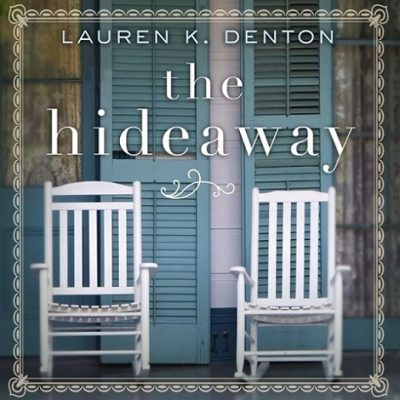 Tuesday Evening Book Discussion Group (The Hideaway)