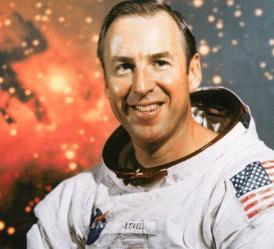 The Voyage of Apollo 13