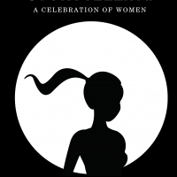 Silhouettes and Storytelling: A Celebration of Women