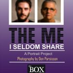 The Me I Seldom Share, A Portrait Project at The B...