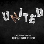 """United"" New Exhibition by metalsmith artist, Shan..."