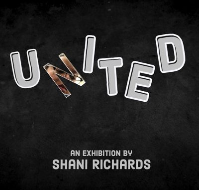 """""""United"""" New Exhibition by metalsmith artist, Shani Richards at Akron Soul Train"""