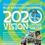 Blue Heron Homecoming 2020
