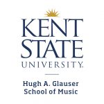 "CANCELLED: Kent State University Gospel Choir ""Jam..."