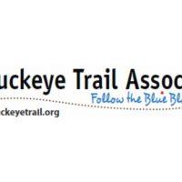 Buckeye Trail Association