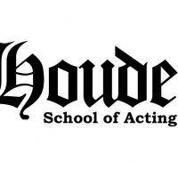 Tom Logan (LA Director) Zoom Q&A April 8th 7PM w/ Houde School Of Acting