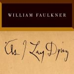 Classics Book Discussion Group (As I Lay Dying)