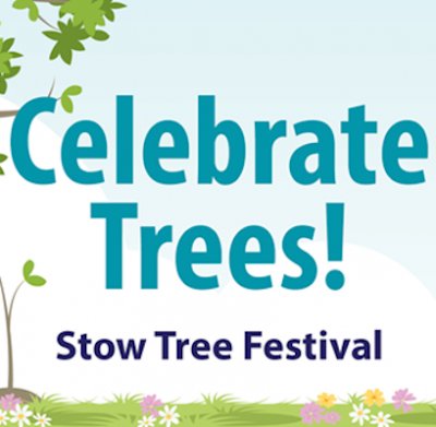 Stow Tree Festival