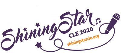 Shining Star CLE 2020 Online Auditions