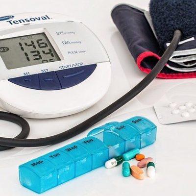 Health Chats: Navigating Healthcare Finances (CANCELED/POSTPONED)
