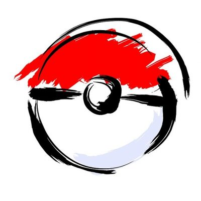 Pokemon Club (CANCELED/POSTPONED)