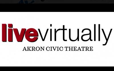 Live Virtually