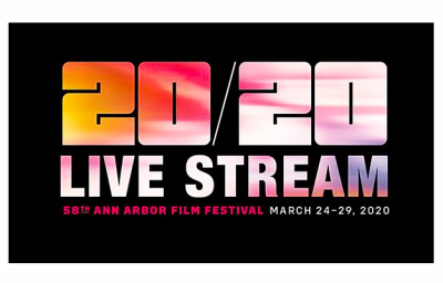 58th Ann Arbor Film Festival