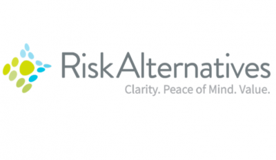 Free Webinar for Nonprofits - Responding to Risks