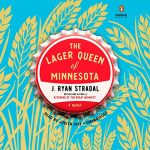 Monday Evening Book Discussion Group (The Lager Qu...