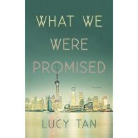 Daytime Book Discussion Group (What We Were Promis...