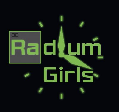 (CANCELED) Radium Girls
