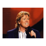 Herman's Hermits starring Peter Noone NEW DATE!