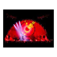 Brit Floyd- NEW DATE!