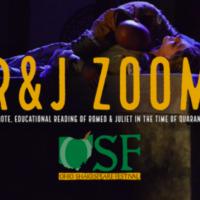R&J Zoom
