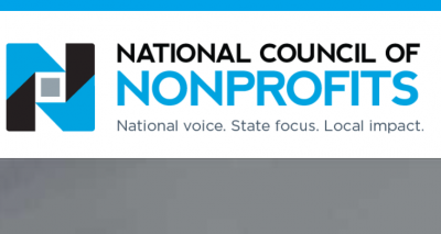 Federal COVID-19 Legislation: What do they mean for nonprofits?