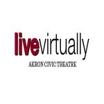 livevirtually @ the Civic
