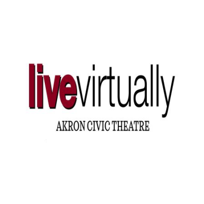 livevirtually @ the Civic