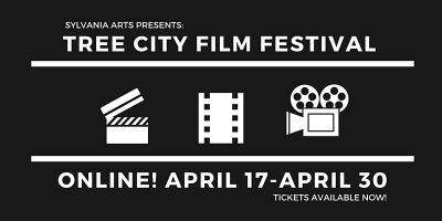 Tree City Film Festival
