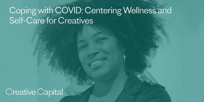 Centering Wellness and Self-Care