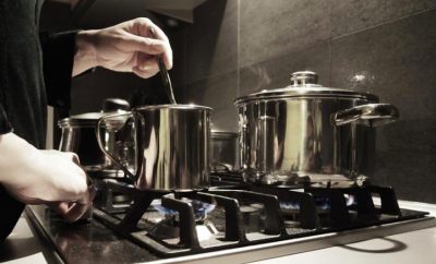 20 Classical Music Selections to Enhance Your Cooking Experience